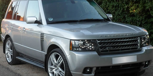 Here at Love Limos we have a wide range of executive cars available for hire in Essex and the South East. Click here to find out more