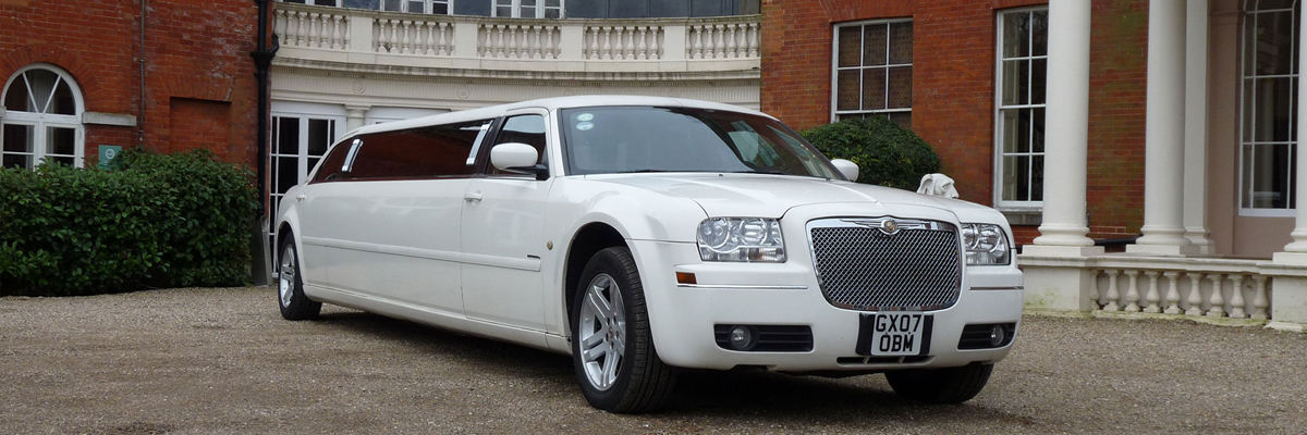 The Rolls Royce Phantom allows you to step out in style, whatever the occasion
