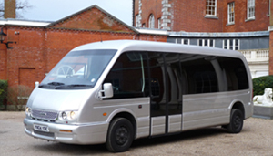 Welcome to Love Limos, the leading limo hire company in Essex, offering anything from Executive cars to Chauffeur driven limousines.